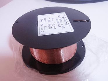 軟鋼用ソリッドワイヤーΦ0.8mm 0.8kg