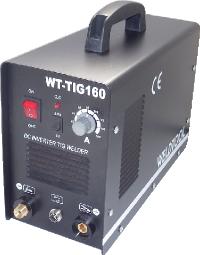 WT-TIG160