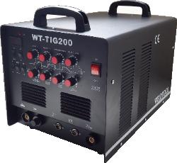 WT-TIG200